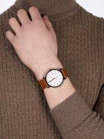 Skagen SKW6374 Signatur zegarek klasyczny Signatur