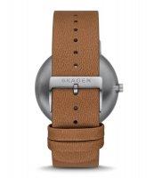 Skagen SKW6726 zegarek męski