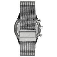 Skagen SKW6734 zegarek