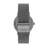 Skagen SKW6741 zegarek męski Henricksen