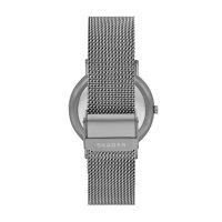 Skagen SKW6743 zegarek