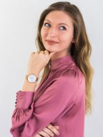 skandynawskie Zegarek Skagen Gitte SKW2142 - duże 4