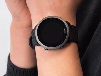 skandynawskie Zegarek Suunto Suunto 3 SS050414000 - duże 6