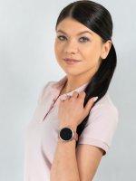 skandynawskie Zegarek Suunto Suunto 3 SS050475000 - duże 4