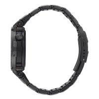 smartwatch Casio MTG-B1000WLP-1AER solar męski G-SHOCK Exclusive