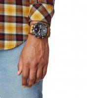 G-Shock GG-B100-1A9ER smartwatch męski G-SHOCK Master of G