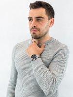 Emporio Armani ART3000 smartwatch męski Connected