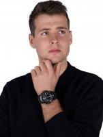 smartwatch G-SHOCK GG-B100-1AER kwarcowy G-SHOCK Master of G