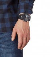 G-Shock GG-B100-1AER smartwatch męski G-SHOCK Master of G