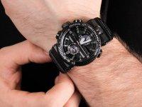 smartwatch GWR-B1000-1AER Casio G-SHOCK Master of G Gravitymaster szkło szafirowe - duże 6