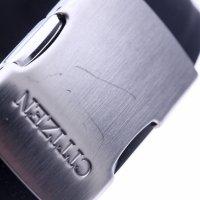 smartwatch męski  Ecodrive BZ1020-14L-POWYSTAWOWY - duże 4