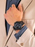 G-Shock MTG-B1000BD-1AER męski smartwatch G-SHOCK Exclusive bransoleta