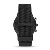 smartwatch Skagen SKT3001 męski z gps Jorn