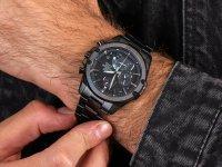 Edifice EQB-1000XDC-1AER smartwatch sportowy EDIFICE Premium