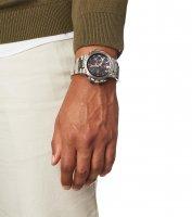 G-Shock MTG-B1000D-1AER smartwatch męski G-SHOCK Exclusive
