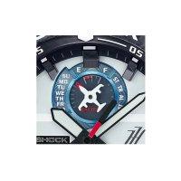 G-Shock GWR-B1000HJ-1ADR smartwatch czarny sportowy G-SHOCK Master of G pasek