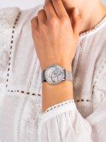 smartwatch Guess C2001L1 damski z krokomierz Damskie