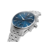 Kronaby S3119-1 smartwatch męski Sekel