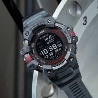 smartwatch z barometr Casio G-SHOCK Original GBD-H1000-8ER - duże 10