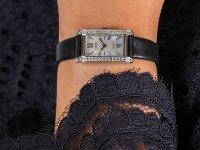 Citizen EX1471-16D zegarek klasyczny Elegance