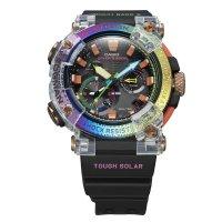 G-Shock GWF-A1000BRT-1AER zegarek męski G-SHOCK Master of G