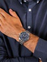 zegarek Citizen CA0690-88L męski z chronograf Chrono