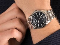 Citizen BM7108-81L zegarek klasyczny Ecodrive