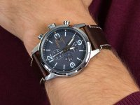 Citizen CA0740-14H zegarek klasyczny Ecodrive