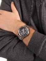 zegarek Citizen JY8100-80L męski z chronograf Promaster
