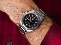 Citizen BN0211-50E PROMASTER TOUGH zegarek klasyczny Promaster