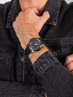 Citizen BN0217-02E męski zegarek Promaster pasek