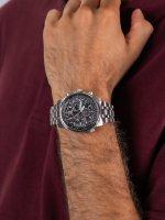 zegarek Citizen CB5850-80E męski z chronograf Radio Controlled