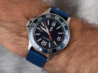 N-83 NAPCBS022 COCOA BEACH zegarek klasyczny Nautica N-83