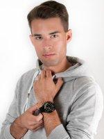 Seiko SSC761J1 zegarek męski Prospex