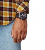 sportowy smartwatch czarny Casio G-SHOCK Master of G GWR-B1000-1AER Gravitymaster - duże 14