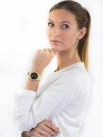 Casio BGA-255-5AER zegarek damski Baby-G