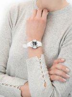 Lorus R2383HX9 dla dzieci zegarek Sportowe pasek