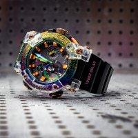 zegarek G-Shock GWF-A1000BRT-1AER wielokolorowy G-SHOCK Master of G
