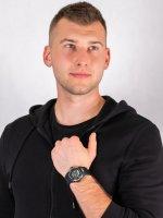 G-Shock G-7700-1ER zegarek męski G-SHOCK Original