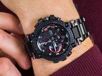 G-Shock MTG-B1000XBD-1AER zegarek sportowy G-Shock