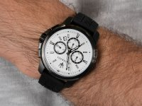 Maserati R8871621010 SUCCESSO zegarek sportowy Successo