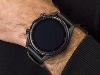 Rubicon RNCE41BIBX01AX zegarek sportowy Smartwatch