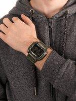 zegarek Timex TW5M20400 męski z chronograf Command