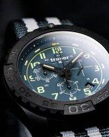Traser TS-109050 zegarek męski sportowy P96 Outdoor Pioneer pasek