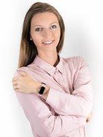 Garett 5903246287196 zegarek damski Damskie
