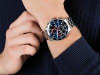 Lorus RM337FX9 Sportowe zegarek męski sportowy mineralne