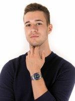 Orient RA-EL0002L00B zegarek męski Sports