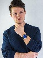 Seiko SRPC91K1 zegarek męski Prospex