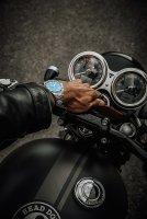 zegarek Certina C033.851.21.097.00 srebrny DS-8