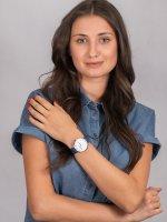 Cluse CL18229 zegarek damski La Boheme